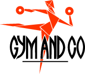 logo-gym-and-co